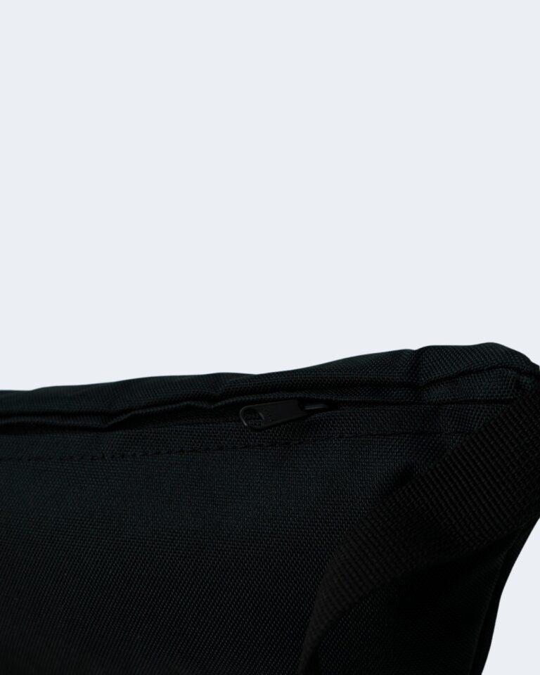 Levi's® Marsupio BANANA SLING 38005-0115 - 3