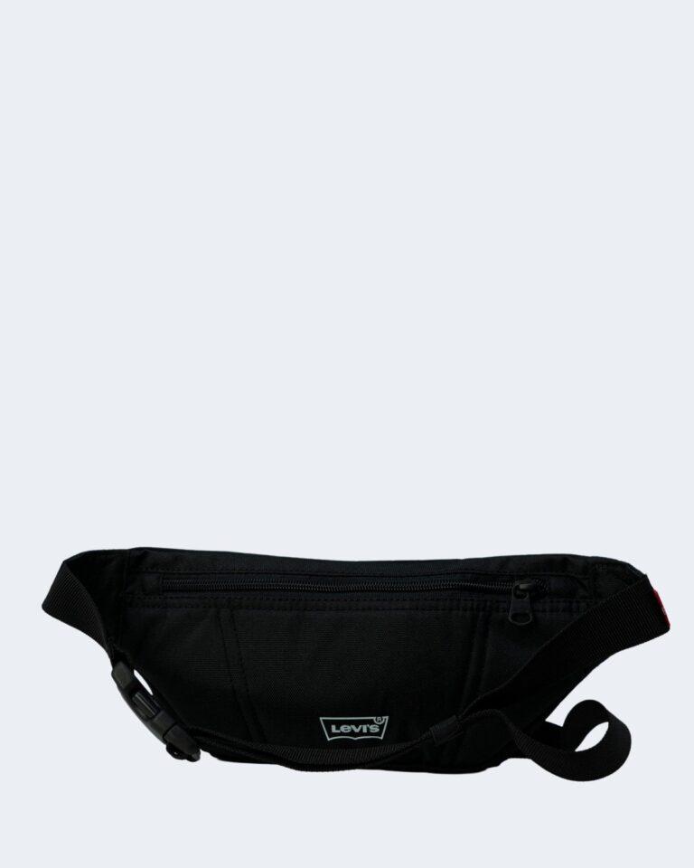 Levi's® Marsupio STANDARD BANANA 38005 - 2