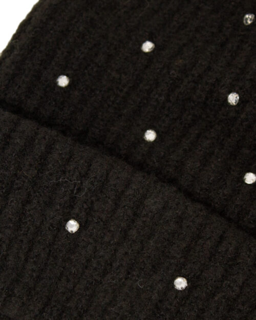 Only Berretto LAURA STUDS HAT 15183756 - 3