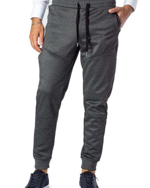Only & Sons Pantaloni sportivi WINN SWEAT PANTS 22013913 - 1