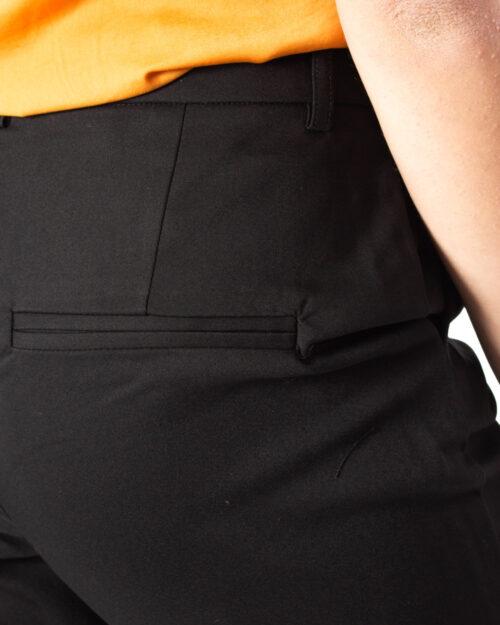 Vila Clothes Pantaloni a sigaretta Delia RWSL 7/8 new pant-noos 14049924 - 3