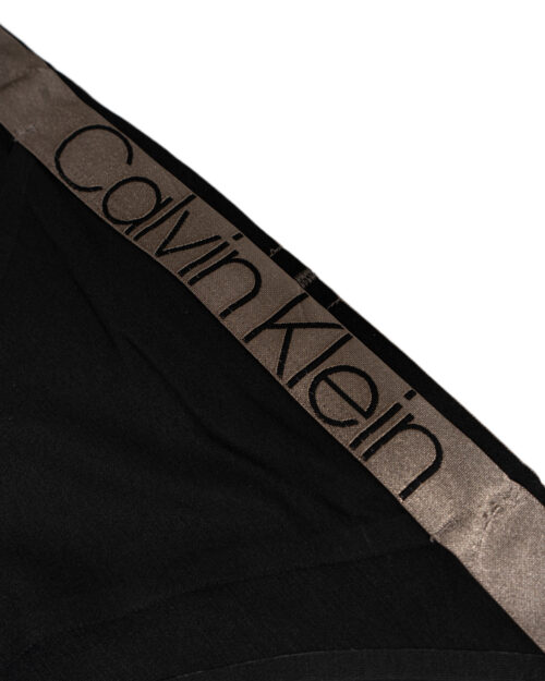 Calvin Klein Underwear  HIGH LEG TANGA QF6252E - 2