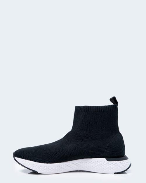 Calvin Klein Jeans Sneakers Adalea Knit Sock B4R1643 - 3