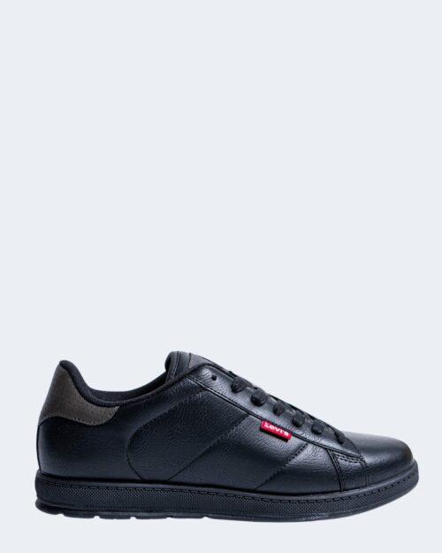 Levi's® Sneakers DECLAN MILLSTONE 2 TONE 38110-0519 - 1