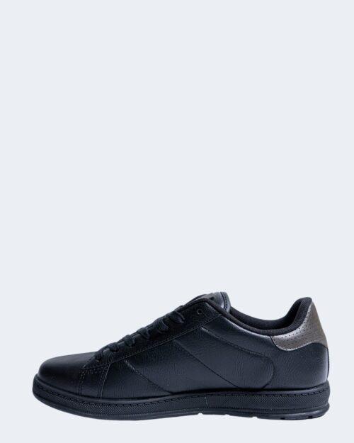 Levi's® Sneakers DECLAN MILLSTONE 2 TONE 38110-0519 - 2