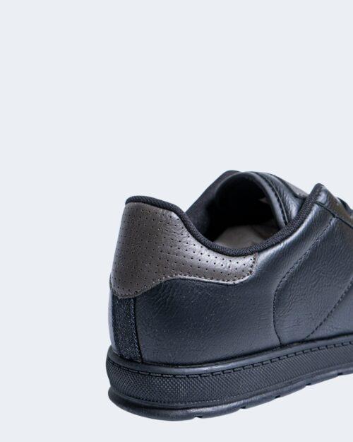 Levi's® Sneakers DECLAN MILLSTONE 2 TONE 38110-0519 - 3