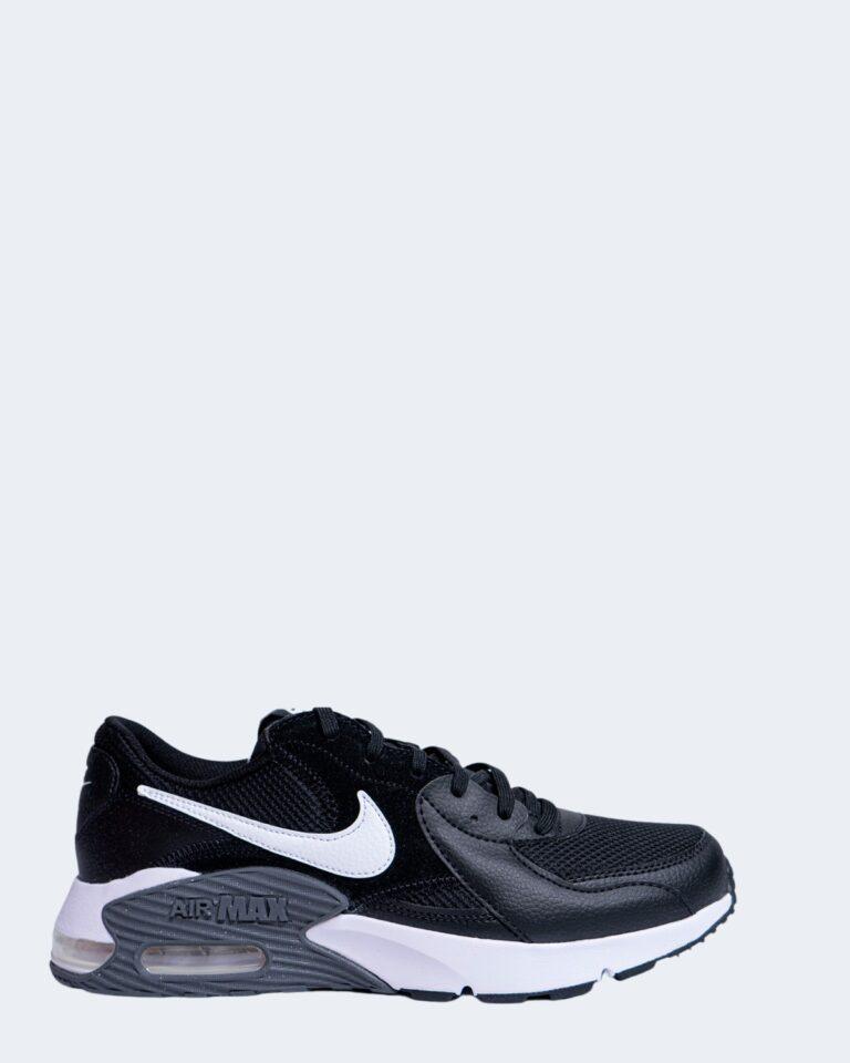 Nike Sneakers AIR MAX EXCEE CD4165 - 1