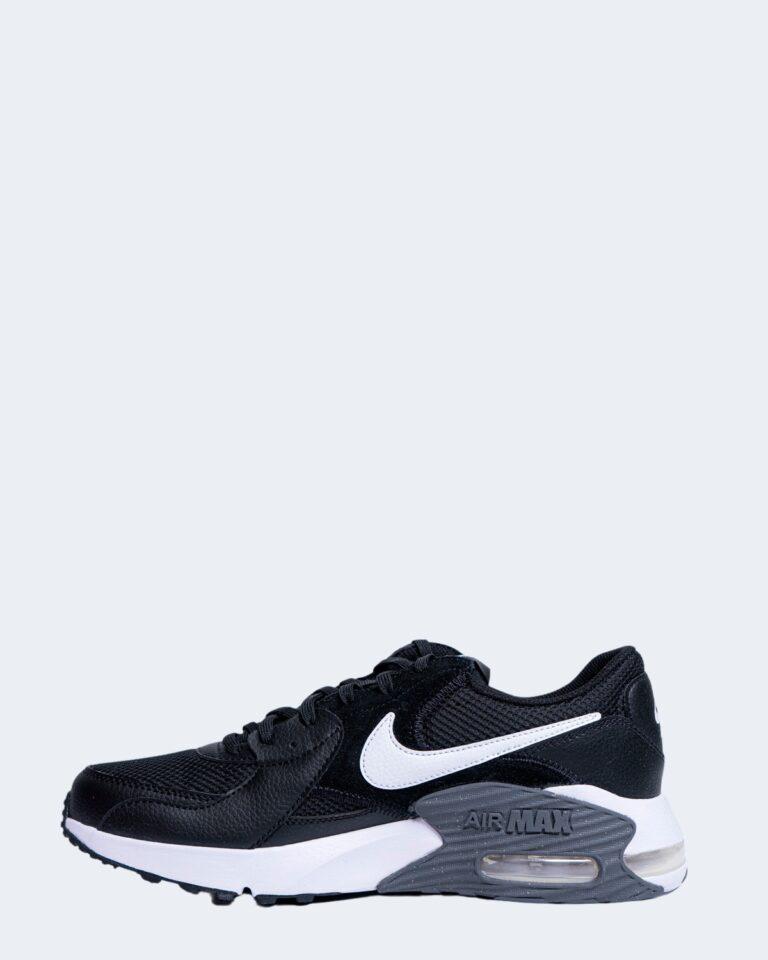 Nike Sneakers AIR MAX EXCEE CD4165 - 2