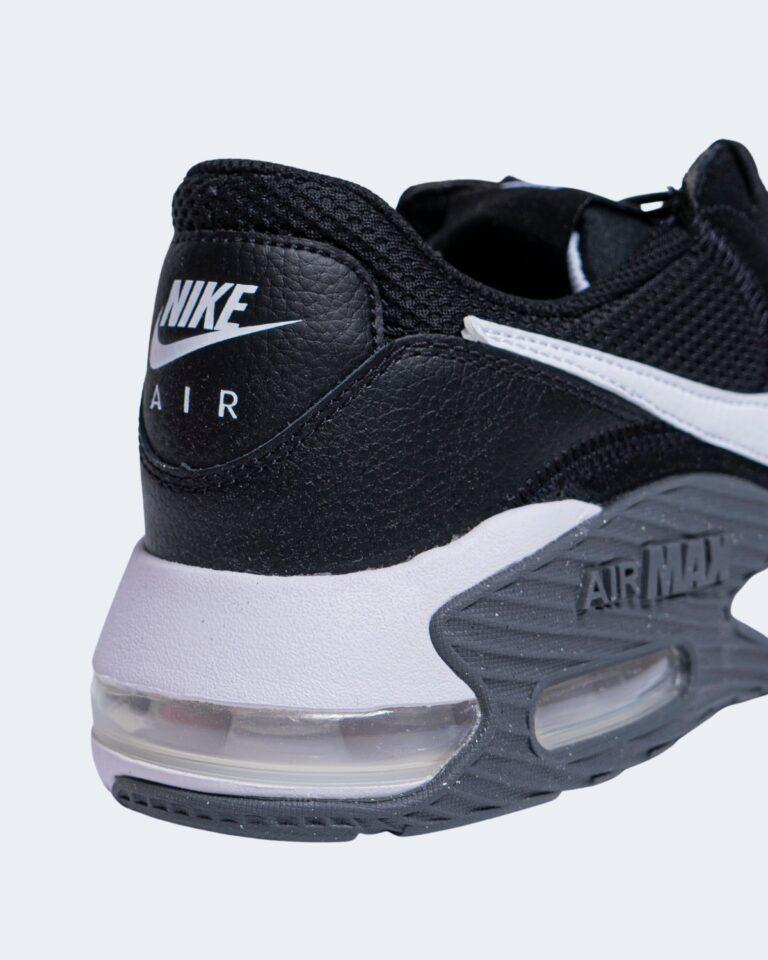 Nike Sneakers AIR MAX EXCEE CD4165 - 3