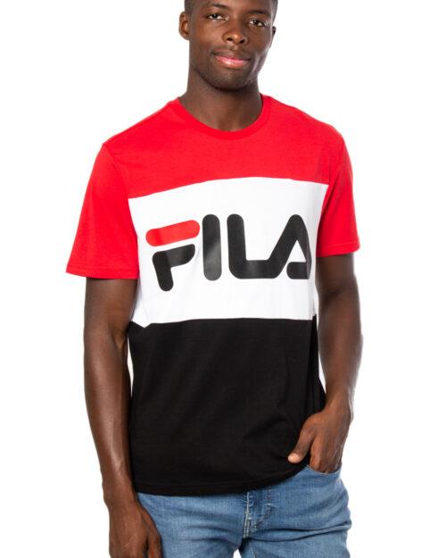 Fila T-shirt DAY TEE COLOR 681244 - 1
