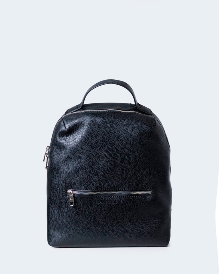 Calvin Klein Jeans Zaino SQUARE BP 35 LW K60K607195 - 1