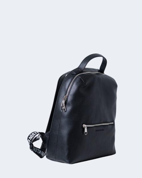 Calvin Klein Jeans Zaino SQUARE BP 35 LW K60K607195 - 3