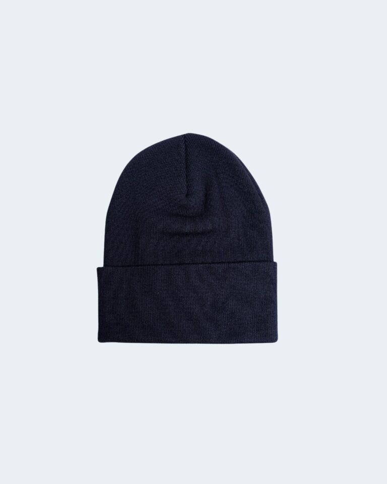 Levi's® Cappello zuccotto BERRETTO NEW SLOUCHY 77138-0889 - 3