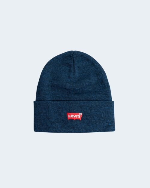Levi's® Cappello zuccotto RED BATWING EMBROIDERED 38022-0180 - 1