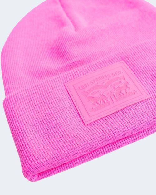 Levi's® Cappello zuccotto 2 HOR REGULAR 38022-0223 - 2