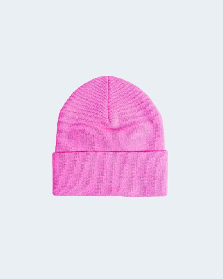 Levi's® Cappello zuccotto 2 HOR REGULAR 38022-0223 - 3