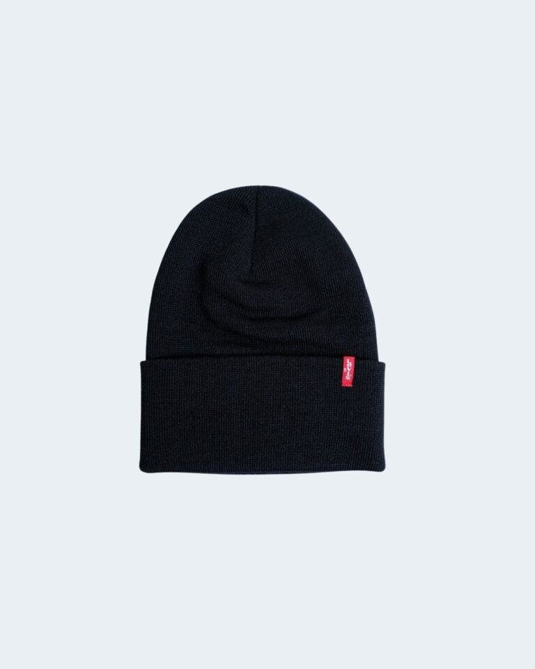 Levi's® Cappello zuccotto BERRETTO NEW SLOUCHY 77138-0889 - 1