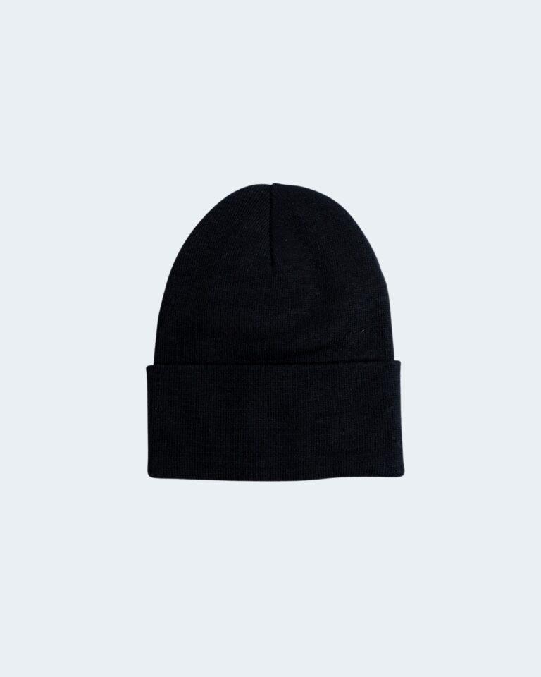 Levi's® Cappello zuccotto BERRETTO NEW SLOUCHY 77138-0889 - 2