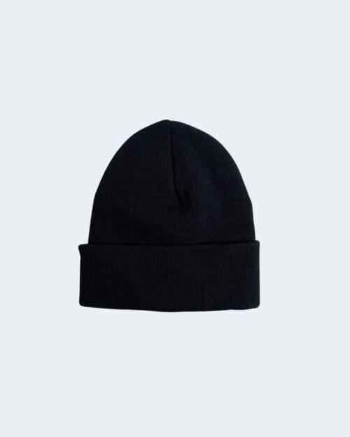 Levi's® Cappello zuccotto LOGO 38022-0193 - 2