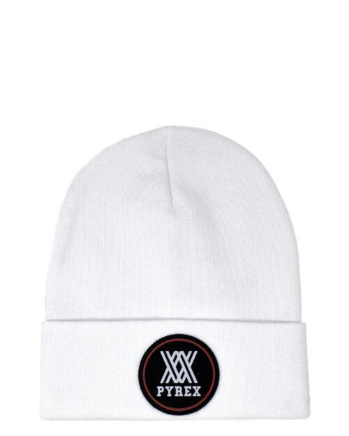 Pyrex Cappello zuccotto LOGO ROTONDO 40326 - 1