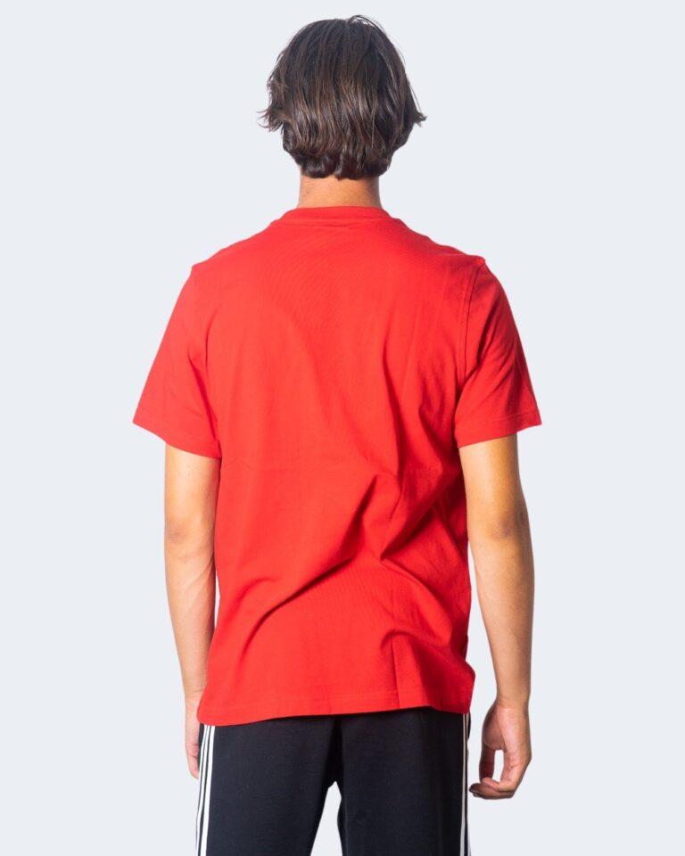 Adidas T-shirt TREFOIL GD9912 - 2