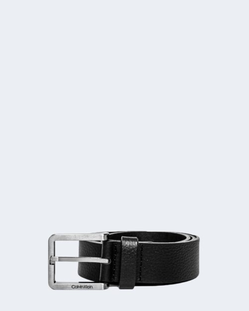 Calvin Klein Cinta ESSENTIAL PLUS K50K505747 - 1