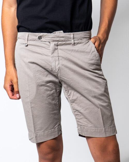 Shorts Antony Morato BRYAN Beige – 45392