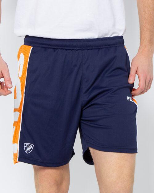 Shorts Fila TERITUS Blu – 42186