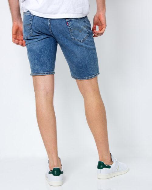 Shorts Levi's® 511 Denim chiaro – 42376