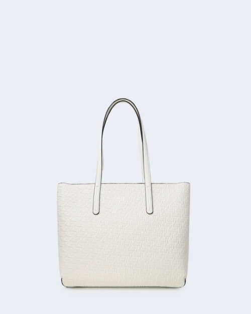 Borsa Calvin Klein  Bianco – 64788
