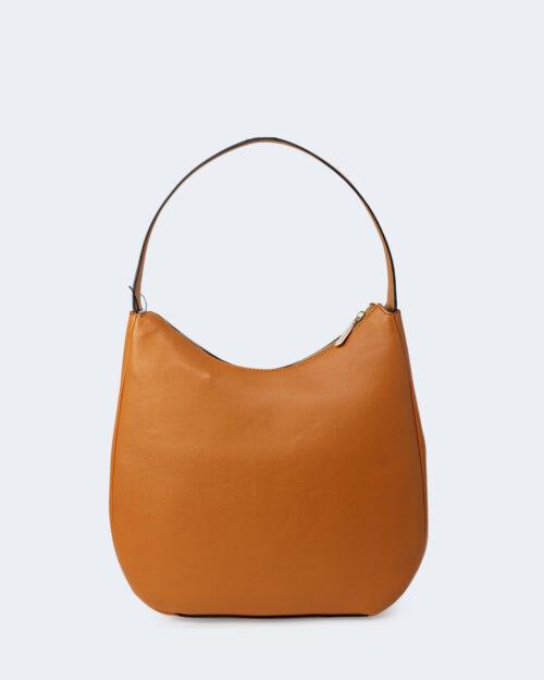 Borsa Calvin Klein HOBO Mattone – 64800