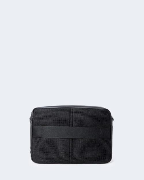 Borsa Calvin Klein – Nero – 64753