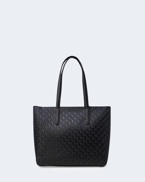 Borsa Calvin Klein  Nero – 64788