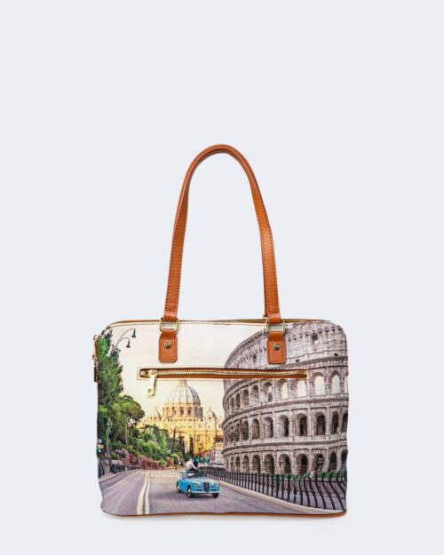 Borsa Y Not?  Roma – 63954
