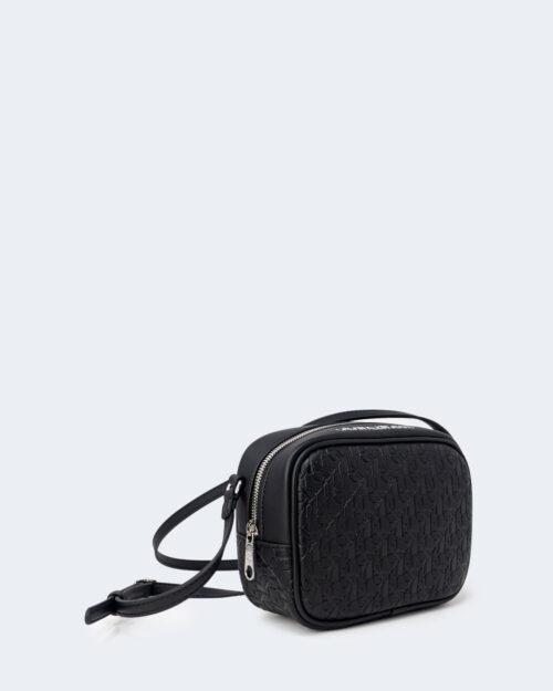 Borsa Calvin Klein CAMERA Nero – 64807