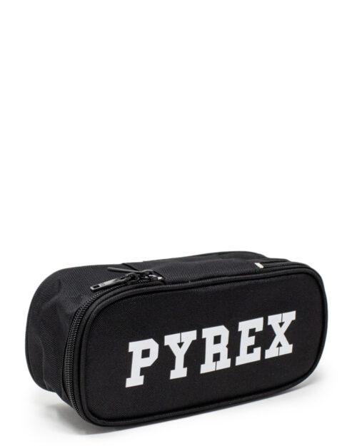 Borsa Pyrex ASTUCCIO BIG Nero – 22107
