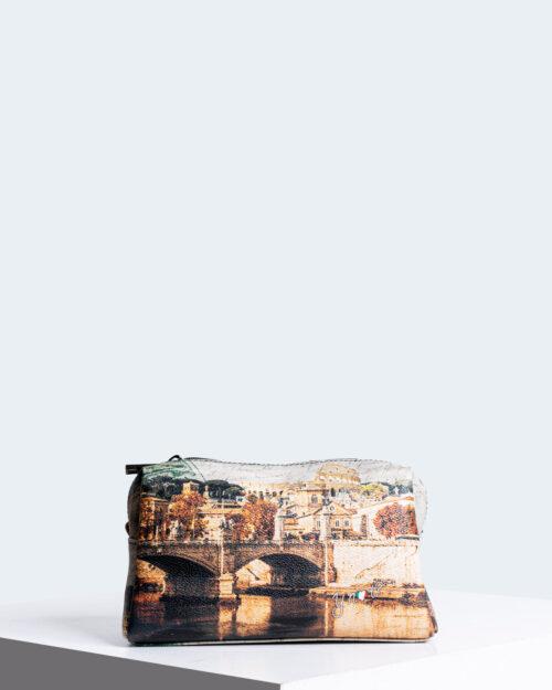 Pochette Y Not? Beauty Meidum Rome Santangelo – 58501
