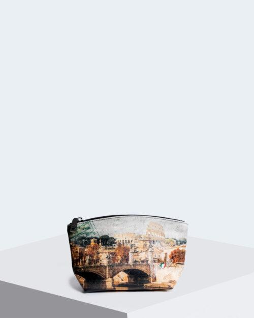 Pochette Y Not? Beauty Small Rome Santangelo – 58693