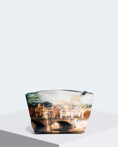 Pochette Y Not? Beauty Medium Rome Santangelo - Foto 1