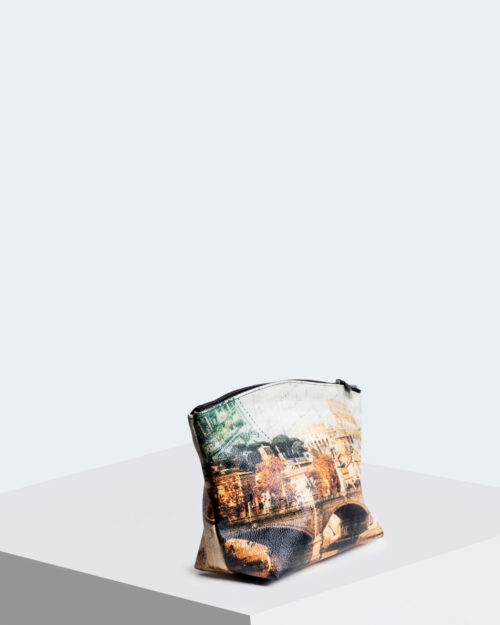 Pochette Y Not? Beauty Medium Rome Santangelo – 58700