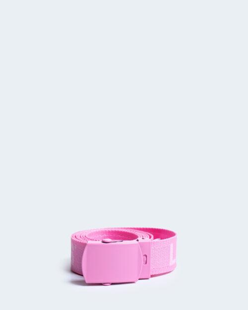 Cinta Levi's® TICKFAW Rosa – 62587