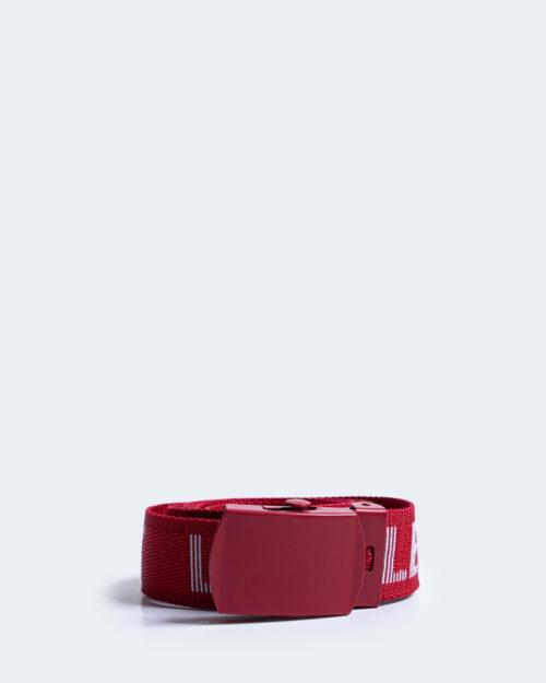 Cinta Levi's® TICKFAW Rosso - Foto 1