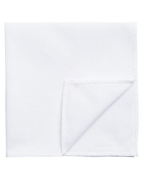 Cravatta Jack Jones NOOS HANKIE FAZZOLETTO DA TASCHINO Bianco – 21332