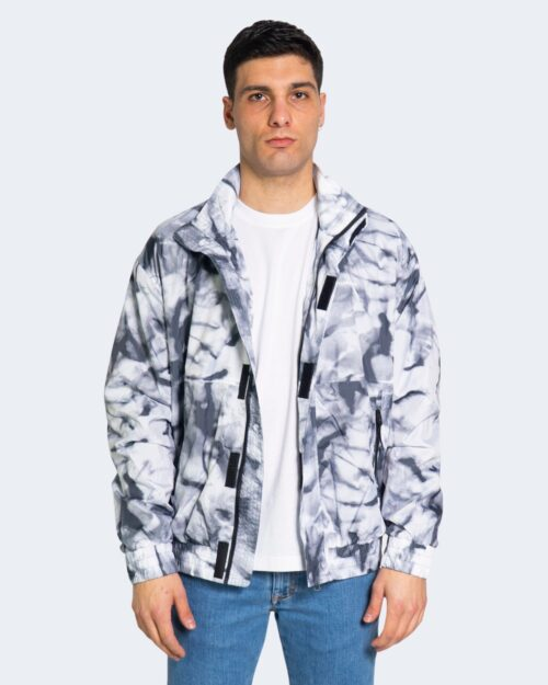 Giacchetto Calvin Klein JACK Grigio – 64625