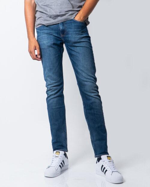 Calvin Klein Jeans slim SLIM TAPER J30J315461 - 1