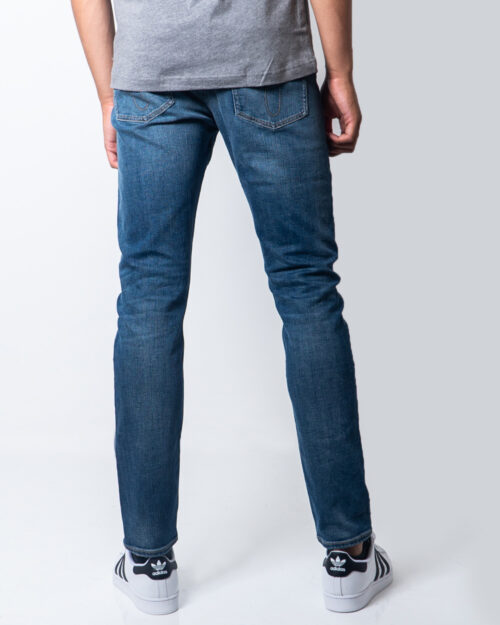 Calvin Klein Jeans slim SLIM TAPER J30J315461 - 2