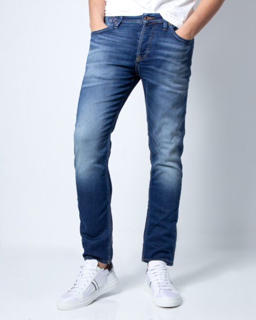 Jeans slim Jack Jones Tim Denim – 31212