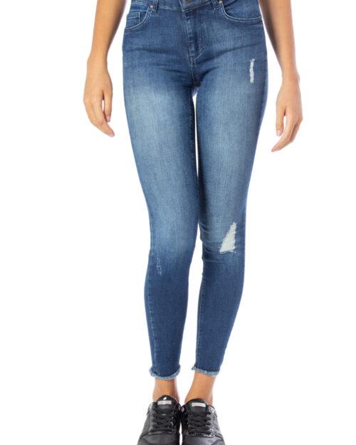 Jeans skinny Only BLUSH Denim – 21402