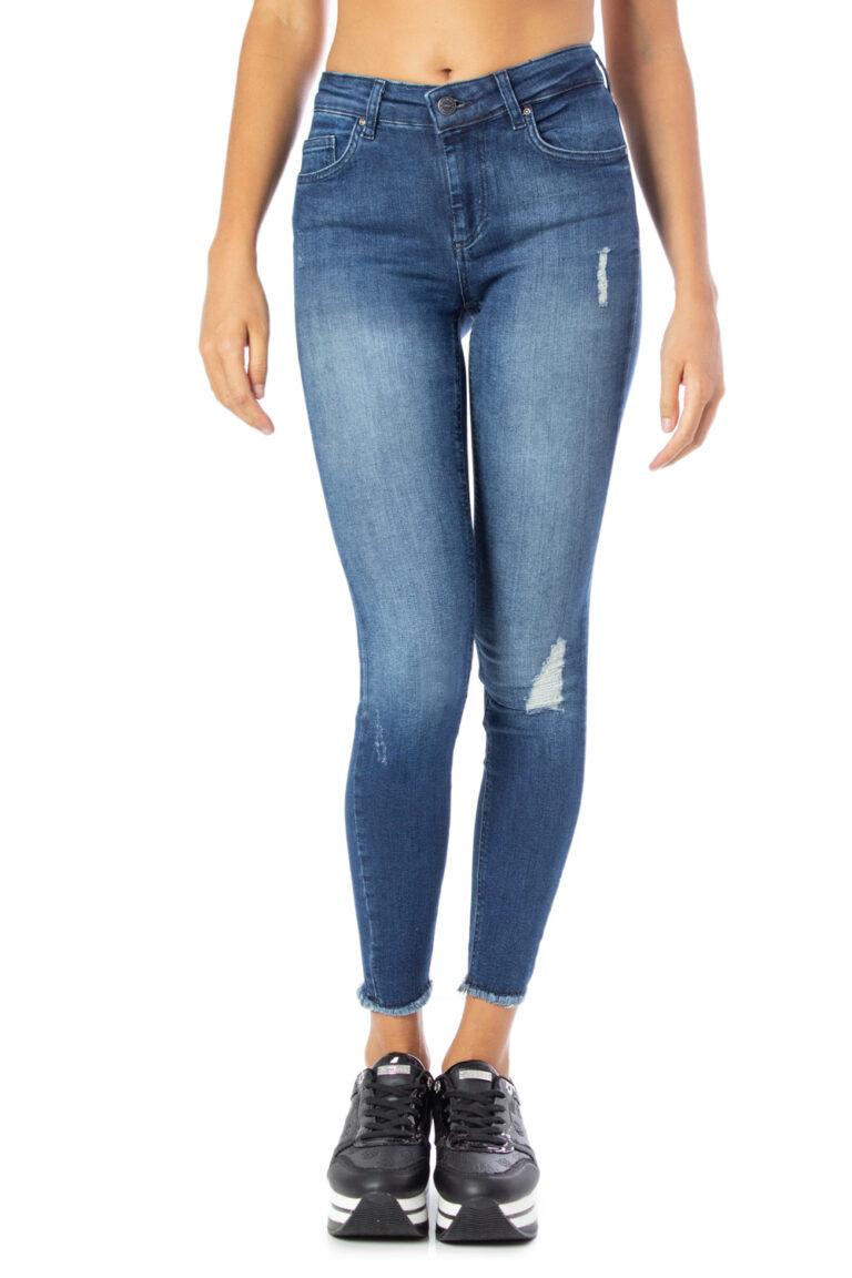 Jeans skinny Only BLUSH Denim - Foto 1