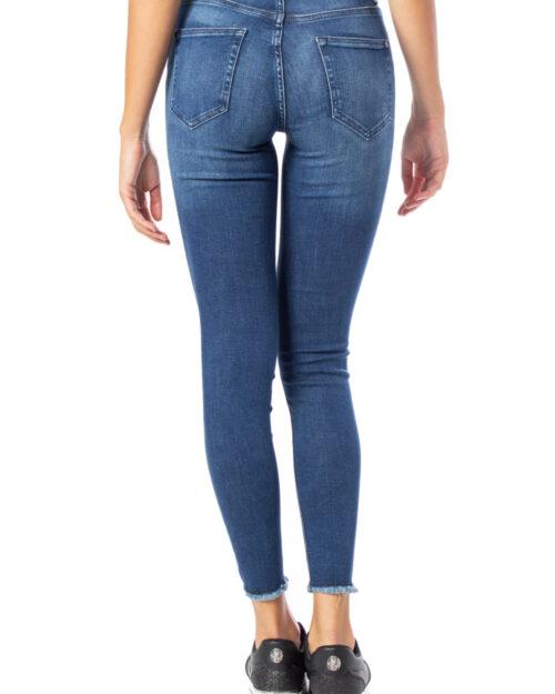 Jeans skinny Only BLUSH Denim - Foto 3